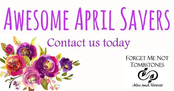 Awesome April Savers 2.jpg
