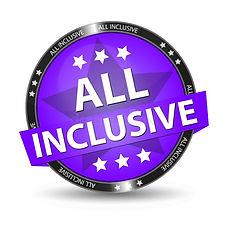 all inclusive purple.jpg