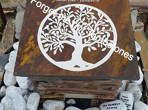 memorial plaque1.jpg