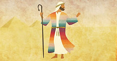 bible-book-christian-250609.jpg