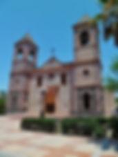 Cathedral_of_La_Paz,_Baja_California_.jp
