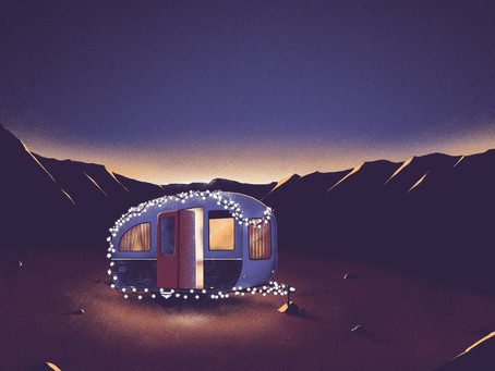 Sivash дает послушать | Special Christmas Edition| Радио Аристократы