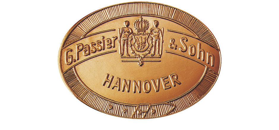 Passier-Logo_rgb3.jpg