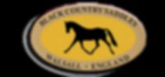 BCS logo3.png