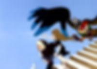 le-roi-et-l-oiseau-version-restauree4.jp
