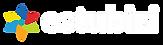 Logo Estubizi - Putih.png