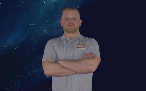 Coach Travis-01-01.jpg