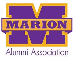 alumni-logo-rev.png