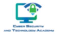 Cyber Logos-01.jpg