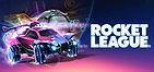 rocket league 2.jpg