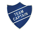team_captain-removebg-preview.png