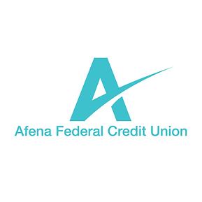 Afena Logo.png