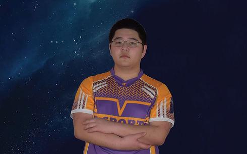 e-sports asian gamer-01.jpg