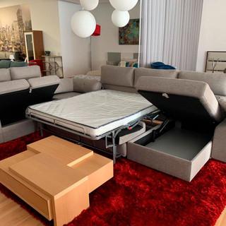 imagem_sofa.jpg