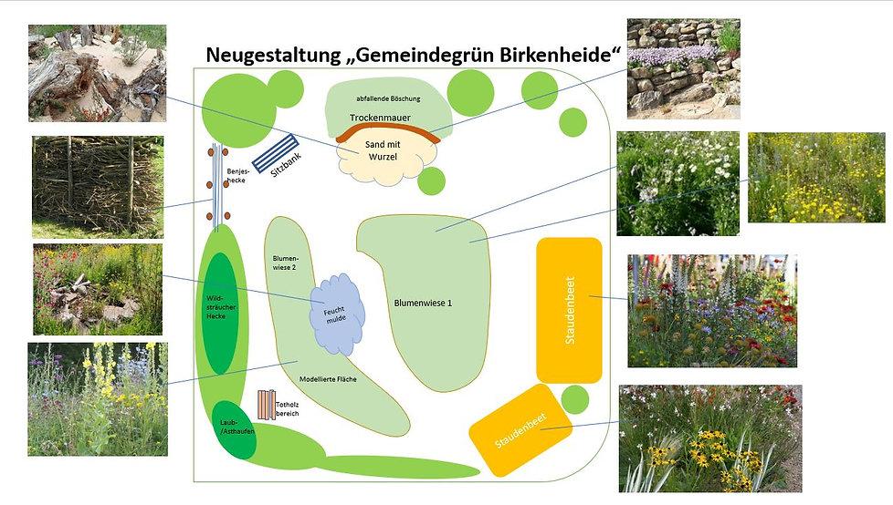 Skizze Gemeindegrün.JPG