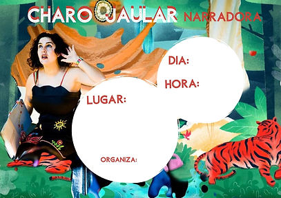 Charo familias con ESPACIO text SI.jpg