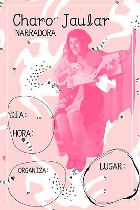 Charo Jaular  con ESPACIO textOK.jpg
