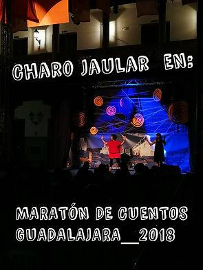 maraton guadalajara+.jpg