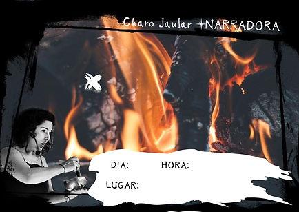 Charo_Jaular_·_NARRADORA_CON_ESPAI_SI.j