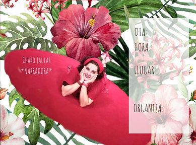 ALFOMBRA PLANTAs con ESPACIO SI.jpg