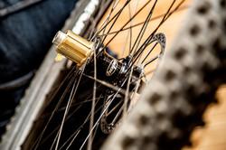 RT_Bikes_040.jpg