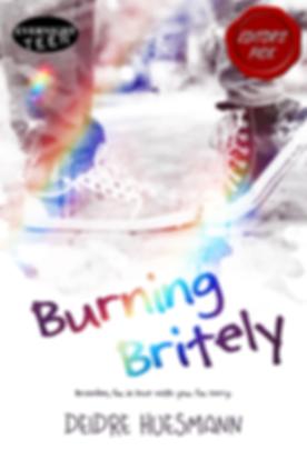 Burning Britely_EDpick.png