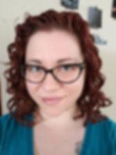 curly_edited.jpg