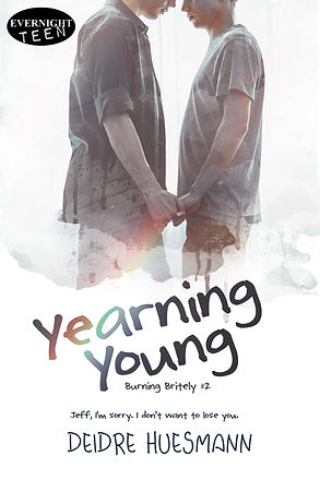 Yearning Young jan 2019-complete.jpg
