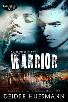 WARRIOR-evernightpublishing-JAN-2017-fin