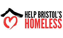 help bristol homeless.jpeg