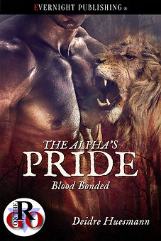 THE-ALPHAs-PRIDE-evernigtpublishing-JUNE