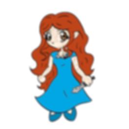 chibi_carys2.png