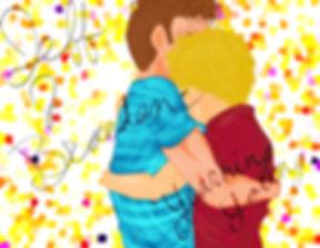 JB_hug.jpg