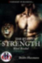 THE_QUEEN'S_STRENGTH-eBook-Complete.jpg