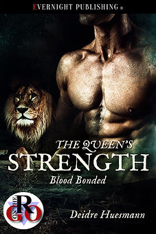 THE_QUEEN'S_STRENGTH-eBook-Complete.jpg