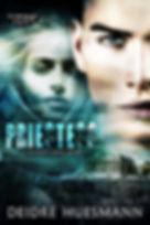 priestess1l.jpg