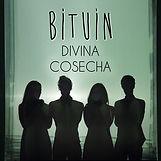 Carátula oficial divina cosecha.jpg