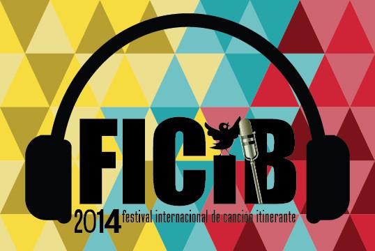 ficib2014-01.jpg