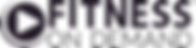 Black FOD Logo PNG.png
