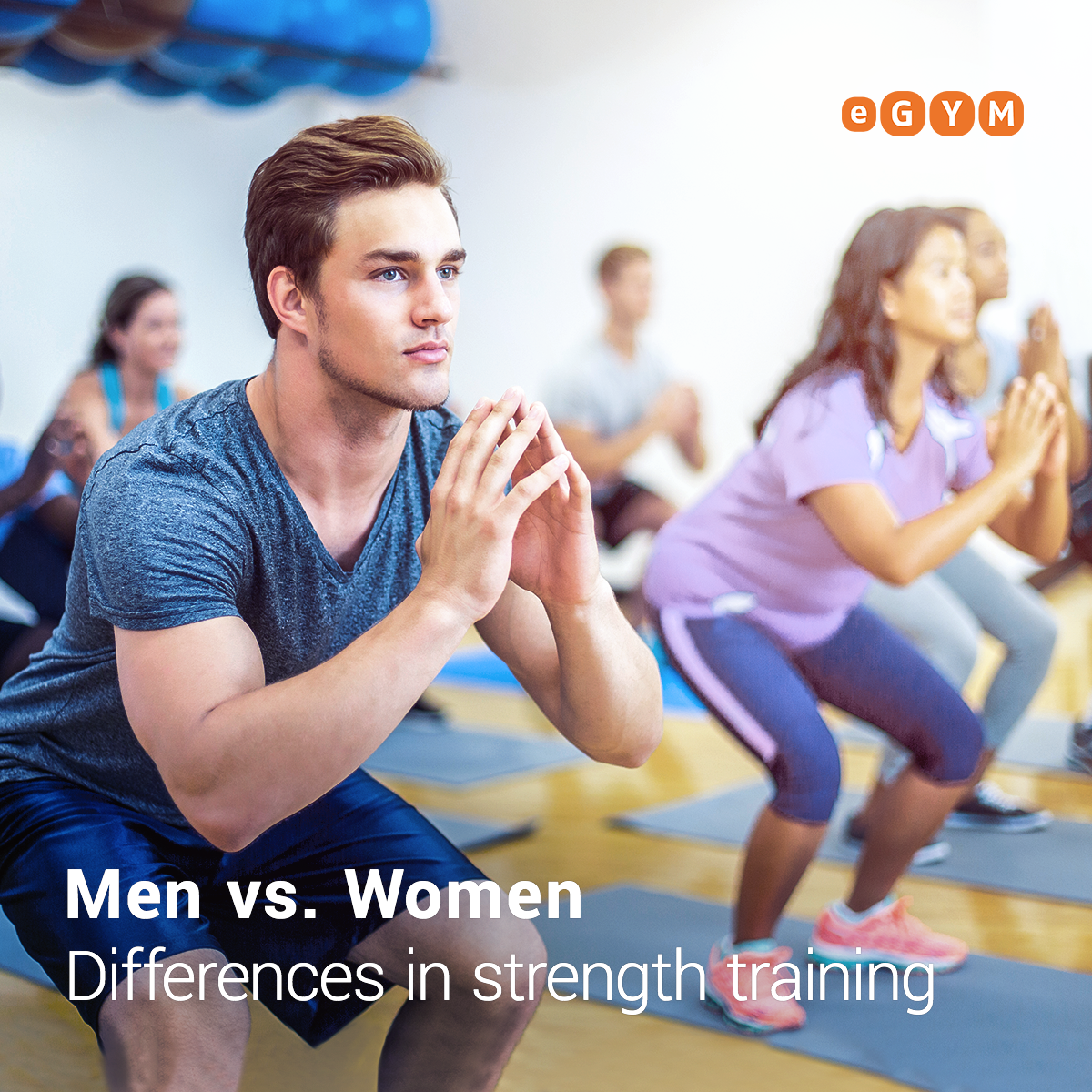 eGym_Men vs Women-FB
