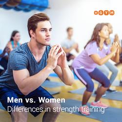 eGym_Men vs Women-FB