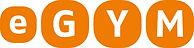 JPEG_eGym_Logo.jpg