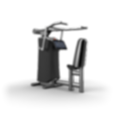 45 Degree_M17-Shoulder-Press.png