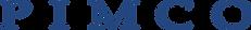1280px-PIMCO_Logo.svg.png