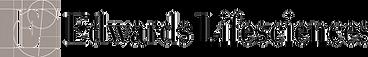Edwards-LifeSciences-logo-transparent.pn