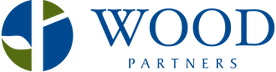 Wood-Partners-logo_colored@2x_03.png