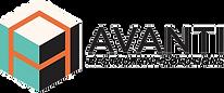 Avanti Logo_RS_transparent.png