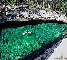 Casa Tortuga Cenote.jpg