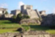coba-ruins-cho-ha-cenote.jpg