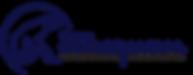 Logo Amoquem (Oficial)_edited.png